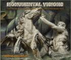 MONUMENTAL VISIONS