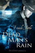 Dead Man's Rain