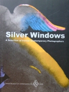 SILVER WINDOWS