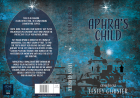 Aphra's Child (Chimera Trilogy)