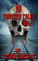 10 Twisted Tales vol: 1