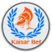 kaisarbet.com