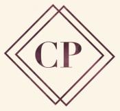 Collection Publishing Ltd