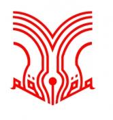 Dar Al Kalam