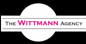 The Wittmann Agency - International Rights Agency