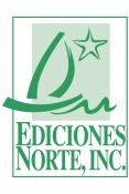 Ediciones Norte