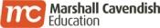 Marshall Cavendish Education