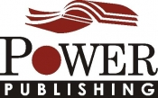 Power Publishing Ltd