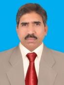 Maqsood Ahmed, PhD