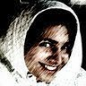 Fatema Mala