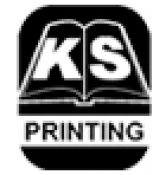KS Printing Co,.Ltd. China