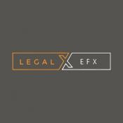 Legal EFX LLC - DIGITAL MARKETING FOR LAW FIRMS