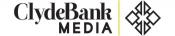 ClydeBank Media LLC