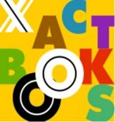 XACT BOOKS