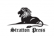 Stratton Press, LLC