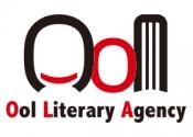Ool Literary