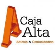 CAJA ALTA Edición & Comunicación