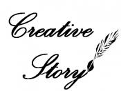 Creative-Story