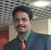Sundaravadhanam