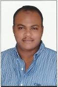 khalil, mohamed