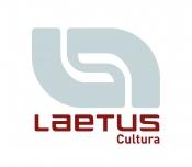Laetus Cultura