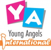 Young Angels Publishing House