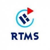 Rishi Technomind Solutions Pvt Ltd