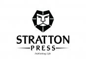 Stratton Press, LLC