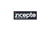 Incepte Private Limited