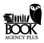 Book Agency Plus