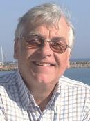 Gerald Wright