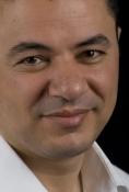 Mohamed EL-Ashry