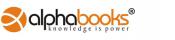 Alphabooks Co.