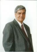 Baldev K. Seekri