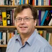 Ruediger Wischenbart Content and Consulting