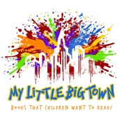 My Little Big Town