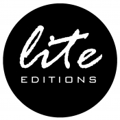 Lite Editions