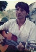 Lionel Peronne