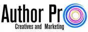 AuthorPro Creatives and Marketing