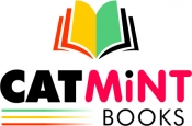 Catmint Books