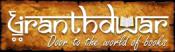 Granthdwar.com