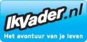 IkVader Media bv