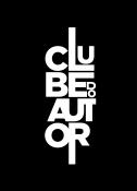 Clube do Autor, S. A.