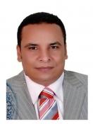 Shaaban Moussa