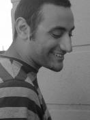 Ahmed Nader Tawfik