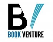 BookVenture Publishing LLC