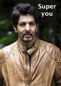 Amrish Shah