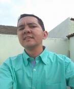 ALDIVAN TEIXEIRA TORRES