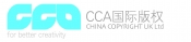 China copyright agency UK Ltd (CCA)