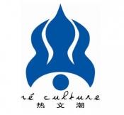 Re Culture Limited (Hong Kong)